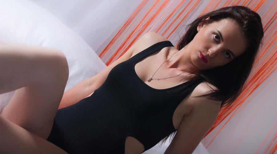 AbigailCandy sexcam livesex camsex
