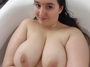 Catherine-Love sexcam livesex camsex